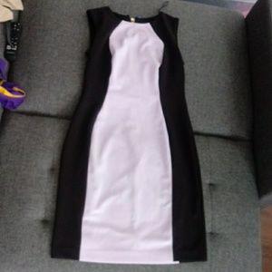 Formal/ interview dress